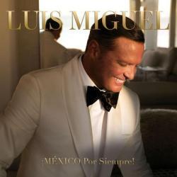 Deja Que Salga La Luna - Luis Miguel | ¡MÉXICO Por Siempre!