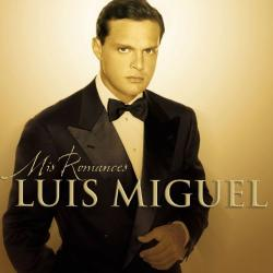 Tu Me Acostumbraste - Luis Miguel | Mis romances