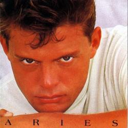 Aries - Hasta Que Me Olvides