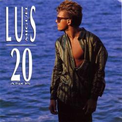 Oro De Ley - Luis Miguel | 20 años