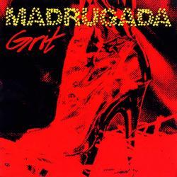 Majesty - Madrugada | Grit