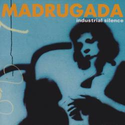 Vocal - Madrugada | Industrial Silence