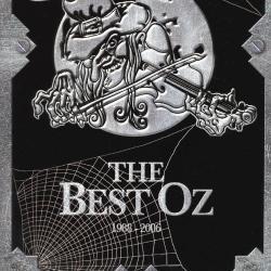The Best Oz - Brisas de Otoño