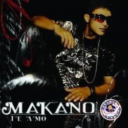 Traición - Makano | Te Amo
