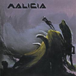 Malicia - Mar De Lagrimas