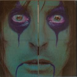 How You Gonna See Me Now - Alice Cooper | From The Inside