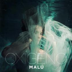 Cantaré - Malú | Oxígeno