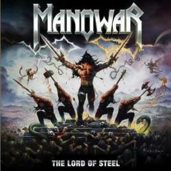 The Lord of Steel - Annihilation
