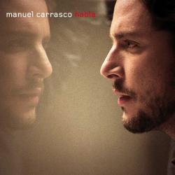 Esta vez no - Manuel Carrasco   Habla