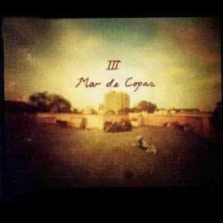 Disco 'III' (1997) al que pertenece la canción 'Ni para rogar un beso'