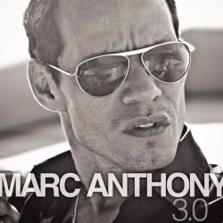 Flor Pálida - Marc Anthony | 3.0