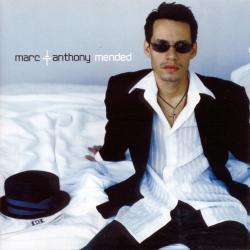 Everything You Do - Marc Anthony | Mended