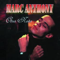 Make It With You - Marc Anthony   Otra Nota
