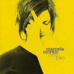 Disco 'Otro Plan' (2009) al que pertenece la canción 'Podrias ser tu'