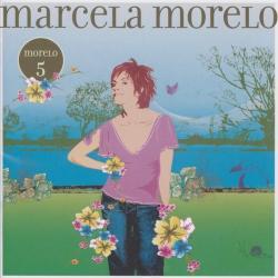No me lo perdono - Marcela Morelo   Morelo 5