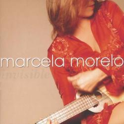 El río va - Marcela Morelo | Invisible