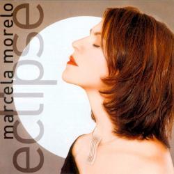 Disco 'Eclipse' (1999) al que pertenece la canción 'Te seguí'