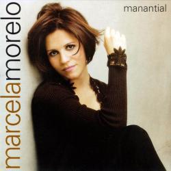 No Me Lastimes - Marcela Morelo | Manantial