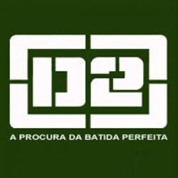 Disco 'A Procura da Batida Perfeita' (2003) al que pertenece la canción 'Loadeando'