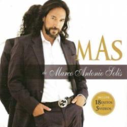 Más de Marco Antonio Solís - Tu hombre perfecto