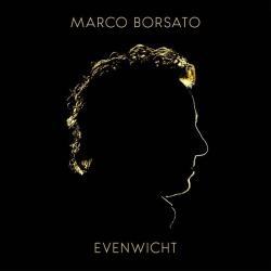 Disco 'Evenwicht ' (2016) al que pertenece la canción 'Om Je Heen'