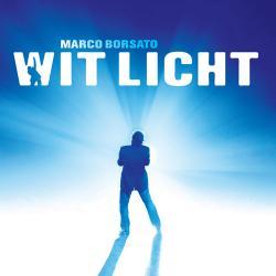 Disco 'Wit licht' (2008) al que pertenece la canción 'Doe Wat Je Altijd Deed'