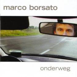 Disco 'Onderweg' (2002) al que pertenece la canción 'De bestemming'