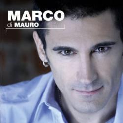 Marco di Mauro - Siempre