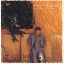 Disco 'Emozioni' (1990) al que pertenece la canción 'You'