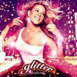 Disco 'Glitter' (2001) al que pertenece la canción 'All My Life'