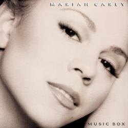 Music Box - Everything Fades Away