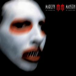 The Bright Young Things - Marilyn Manson | The Golden Age of Grotesque
