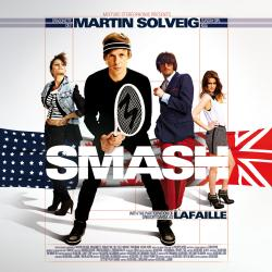 Hello - Martin Solveig   Smash