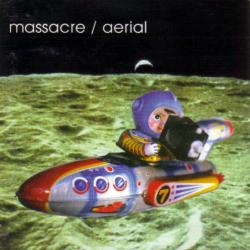 Disco 'Aerial' (1998) al que pertenece la canción 'Angelica'