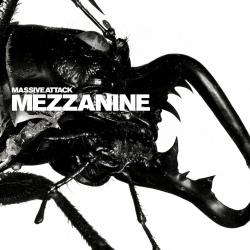 Exchange - Massive Attack | Mezzanine
