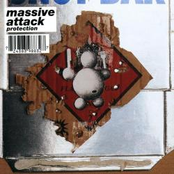 Better Things - Massive Attack | Protection