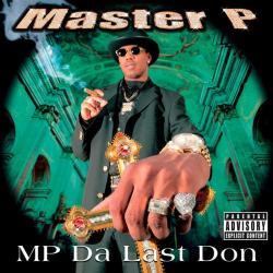 MP Da Last Don - Dear Mr. President