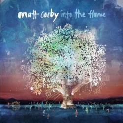 Disco 'Into the Flame' (2011) al que pertenece la canción 'Brother'
