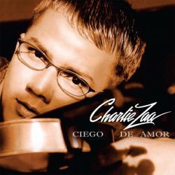 Por Tu Amor - Charlie Zaa | Ciego de amor