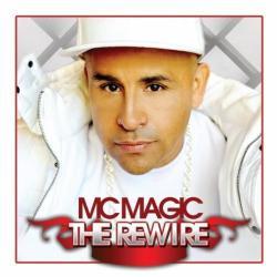 Todos mis dias - MC Magic   The Rewire