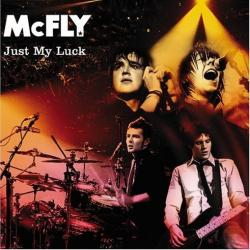 I´ll be ok - McFly | Just My Luck