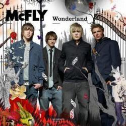 Too close for comfort - McFly | Wonderland