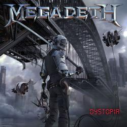 Dystopia - Megadeth | Dystopia