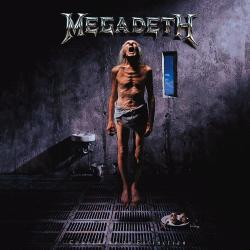 Go To Hell - Megadeth | Countdown to Extinction