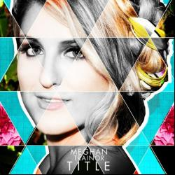 Close Your Eyes - Meghan Trainor | Title - EP