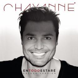 De Todas - Chayanne | En Todo Estaré (Deluxe Edition)