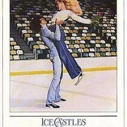 Looking Through The Eyes Of Love - Melissa Manchester | Ice Castles (OST)
