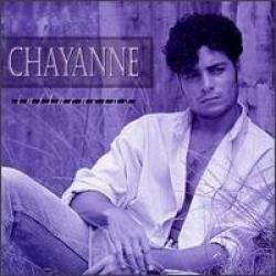 Yo soy aquel - Chayanne | Influencias