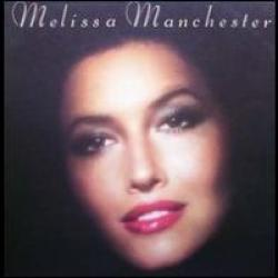 Fire In The Morning - Melissa Manchester | Melissa Manchester