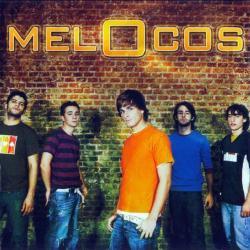 Melocos - Habrá mejores días